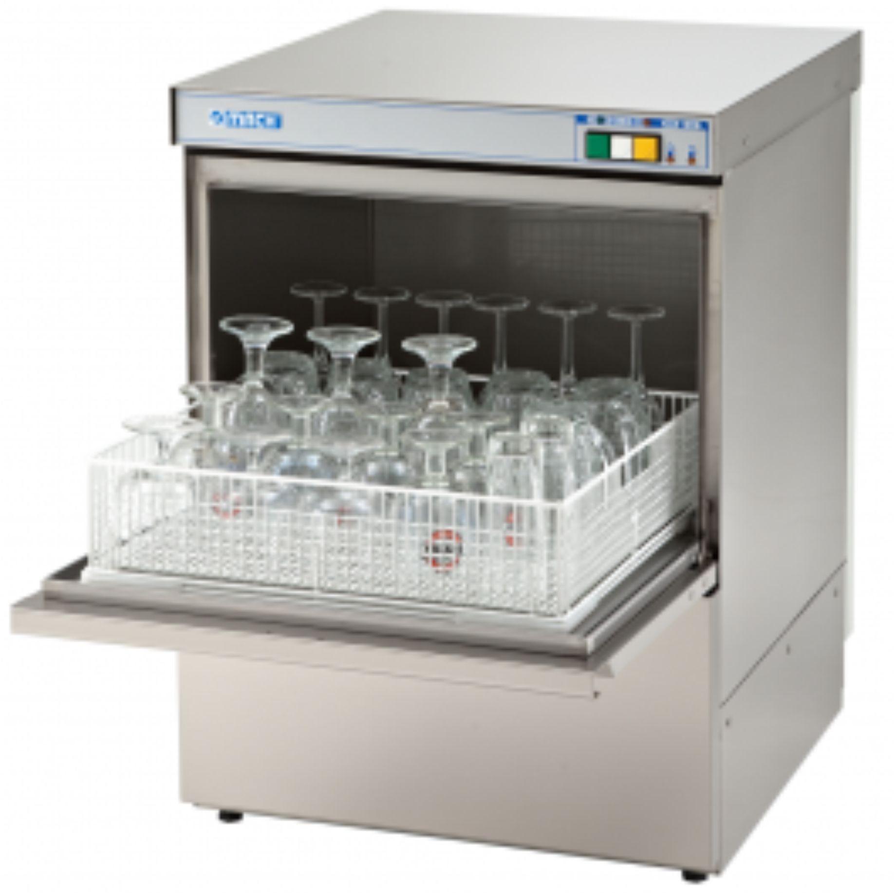 инструкция посудомоечной машиной mach ms 9451